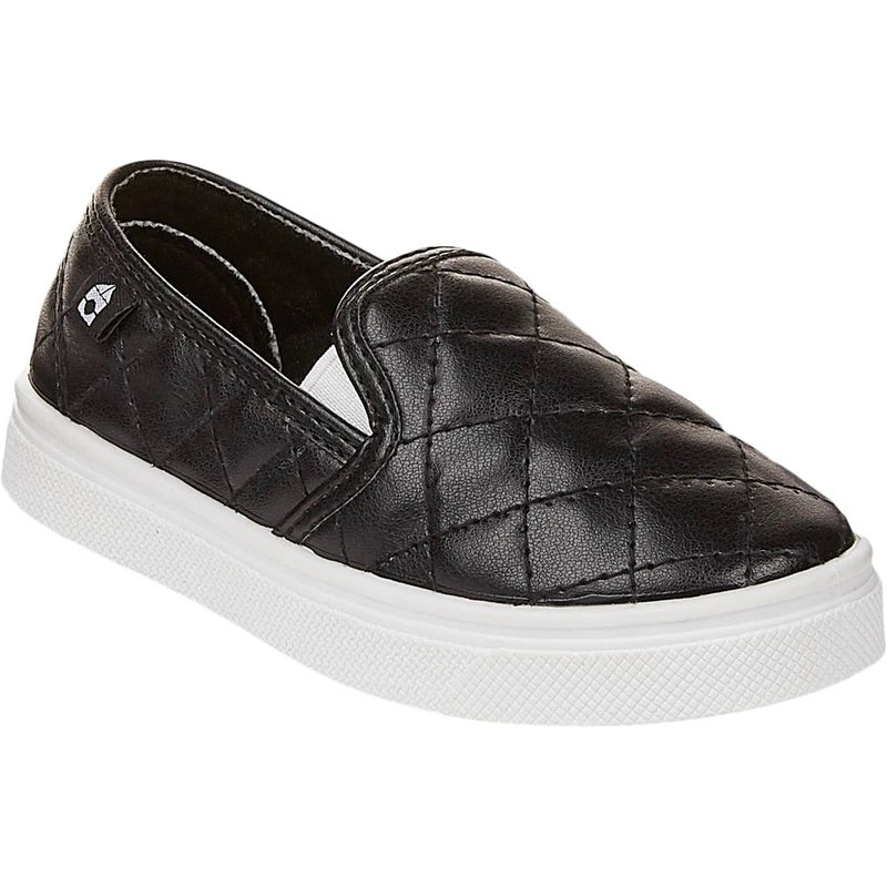 Madison Slip-On
