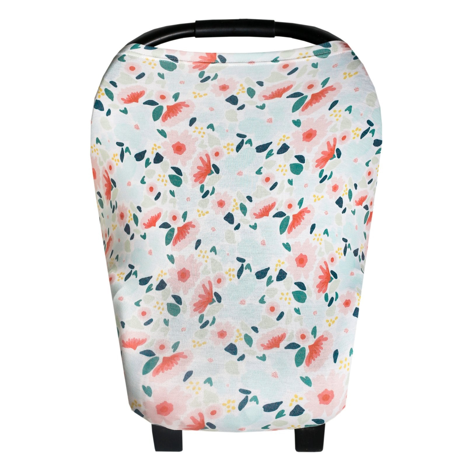 Leilani Multi-Use Cover