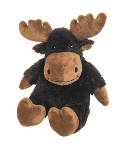 Moose Junior Warmie