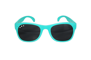 Mint Toddler Shades