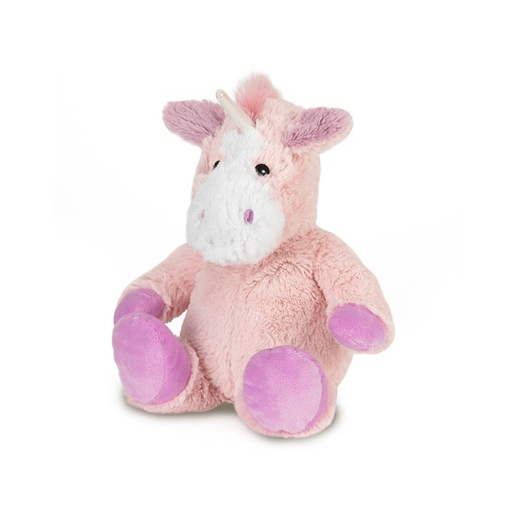 Pink Unicorn Junior Warmie