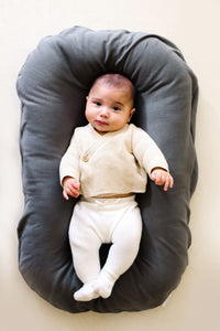 Sparrow Infant Cover