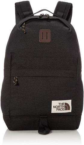 North Face Day Pack.