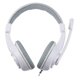 (Limited) Gaming Headset Low Bass Stereo