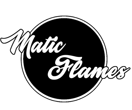 Matic Flames UK