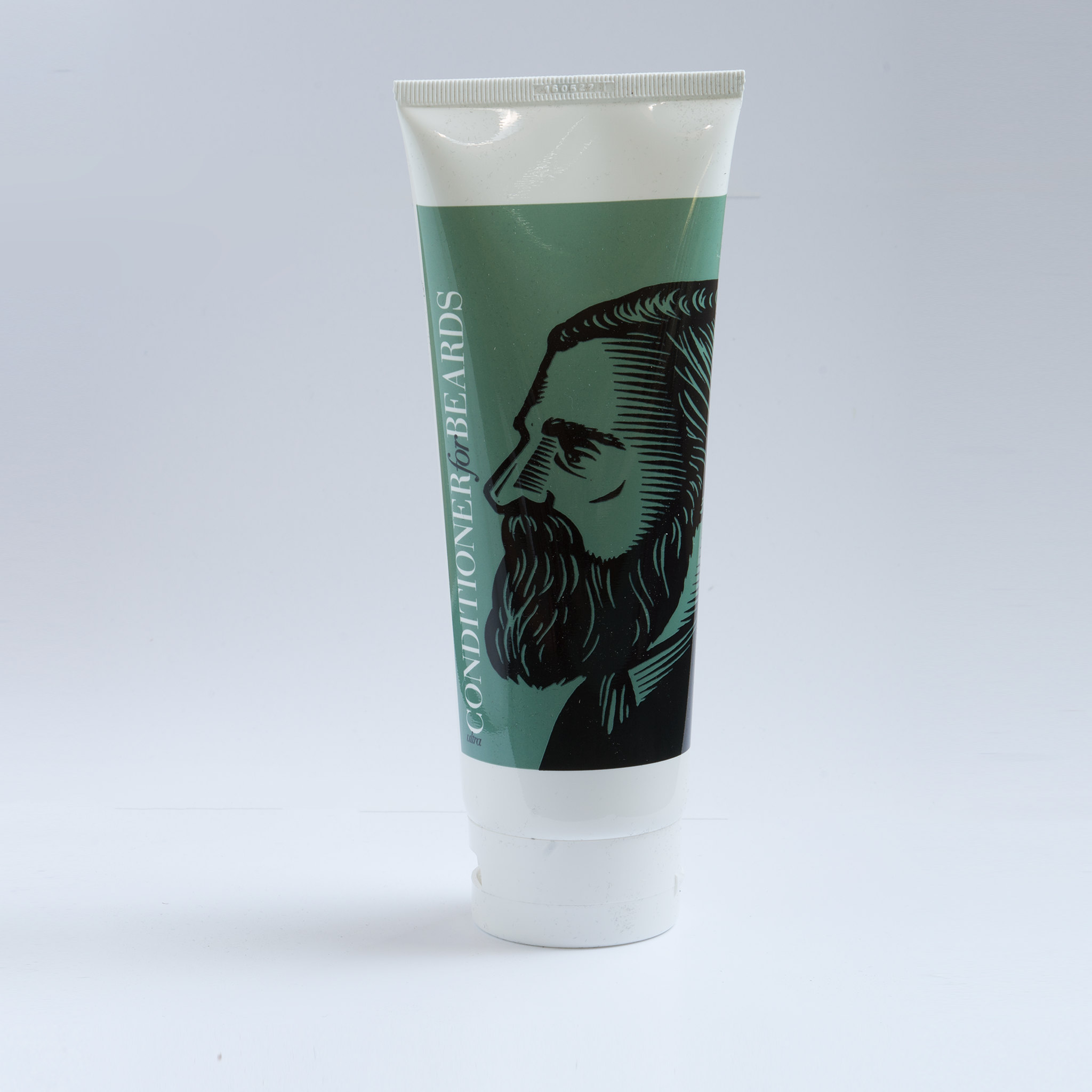 Beardsley Ultra Conditioner for Beards