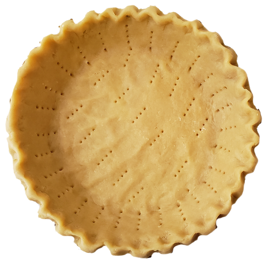 Winter Pies