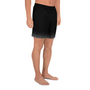 MMD Men's Athletic BK Shorts - Making Moves Daily