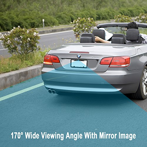 🔥Hot Sales 50% OFF🔥-License Plate Camera - Dedicated to U.S. License Plate-Buy 2 Free Shipping