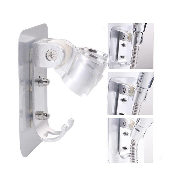 50%OFF-3 In 1 High Pressure Shower Head-BUY2FREE SHIPPING