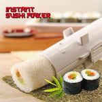 50%off-Instant Sushi Maker-Buy Two Free Shipping