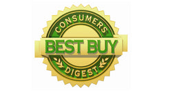 Consumers-Choice-Best-Buy-Logo