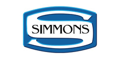 Simmons Beautyrest Mattress Logo
