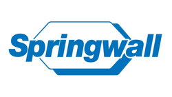 Springwall Mattress Logo