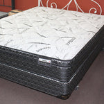 adeline-mattress-set in store