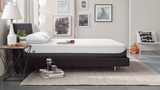 Tempur-Finesse by Tempur-Pedic