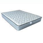 Sealy DRSG III Tight Top Mattress Set
