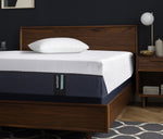 Tempur-Pedic Sense Medium