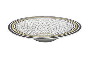 Bowl Decorativo Patterini (Set de 2)