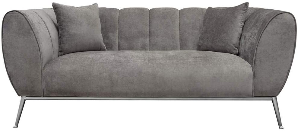 Loveseat Maya