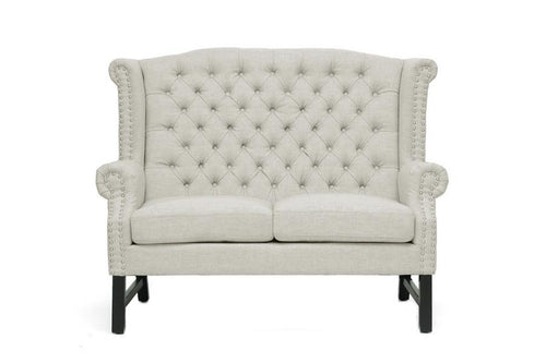 Loveseat Farid