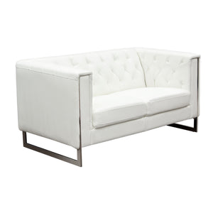 Loveseat Chely