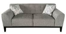 Loveseat Marion