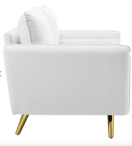 Rivi Loveseat