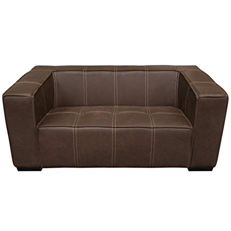 Loveseat Vivien