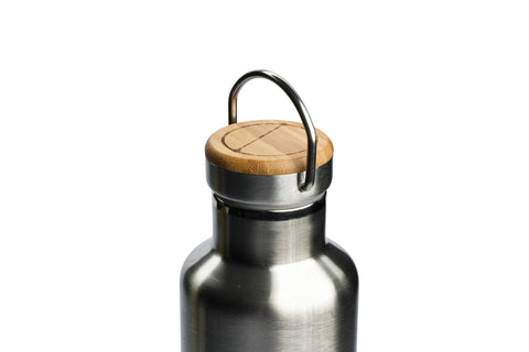 advntr vessel | 750 ml