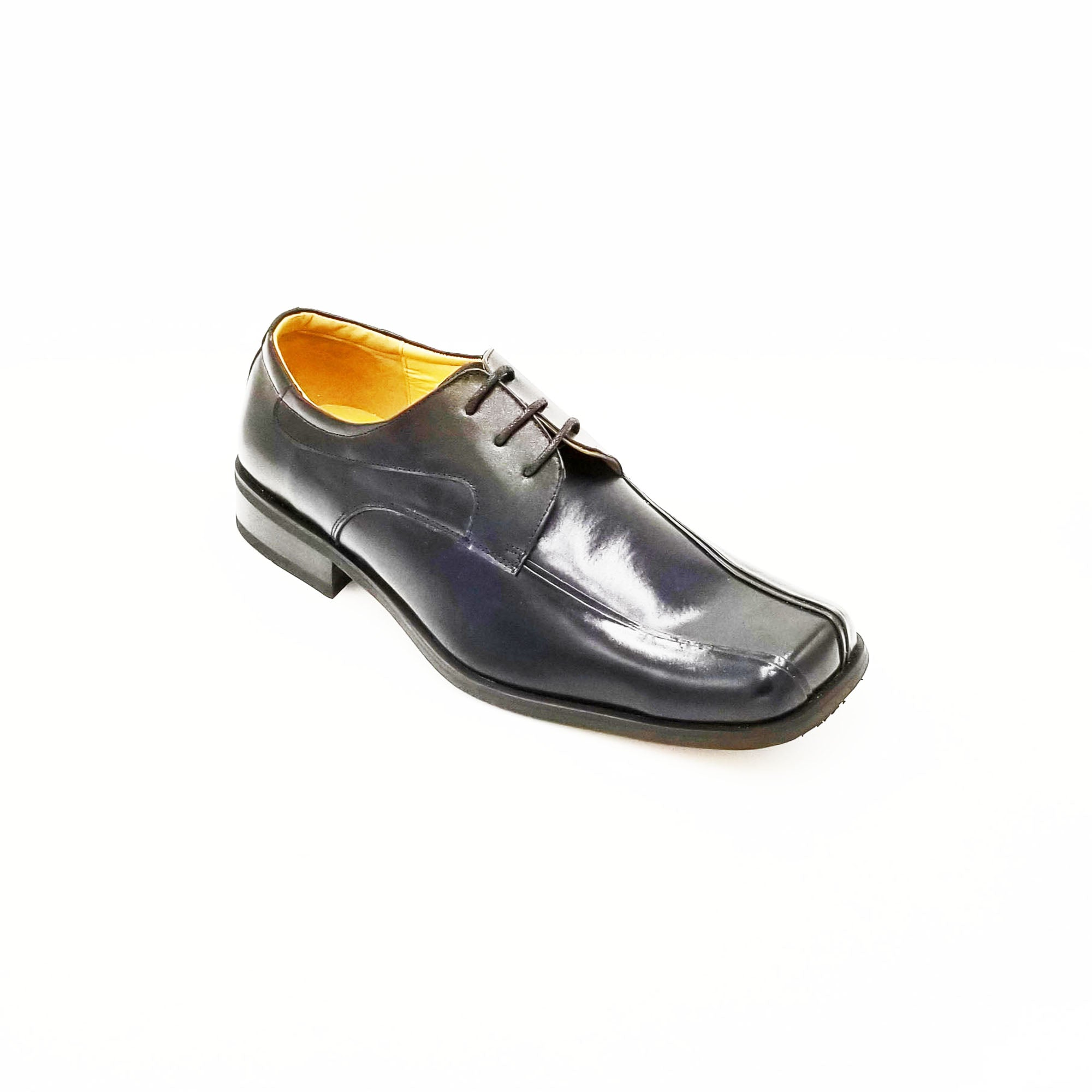 Zota USA Dress Shoe 203