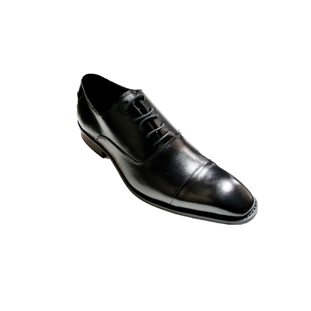 Zota USA Dress Shoe 3TC