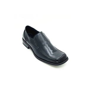 Zota USA Dress Shoe 98001