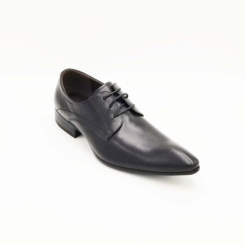 Zota USA Dress Shoe G120-1