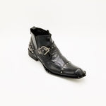Zota USA Dress Shoe G4H938