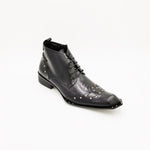 Zota USA Men's Dress Shoe G4H939