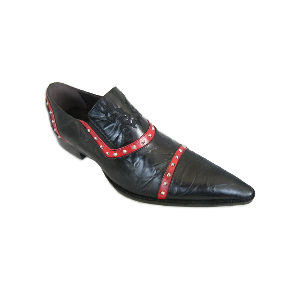 Zota USA Men's Dress Shoe G508