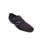Zota USA Men's Dress Shoe G6850-3