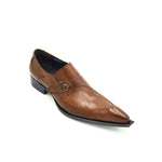 Zota USA Men's Dress Shoe G737A-2P