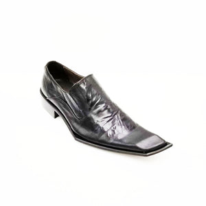 Zota USA Dress Shoe G838-6
