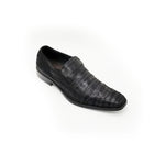 Zota USA Men's Dress Shoe G871-10