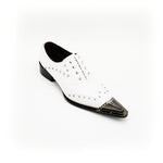 Zota USA Dress Shoe G908-34