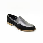 Zota USA Men's Dress Shoe GBT101