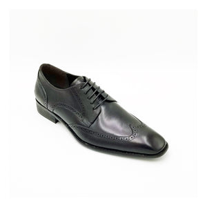 Zota USA Men's Dress Shoe GF189-11