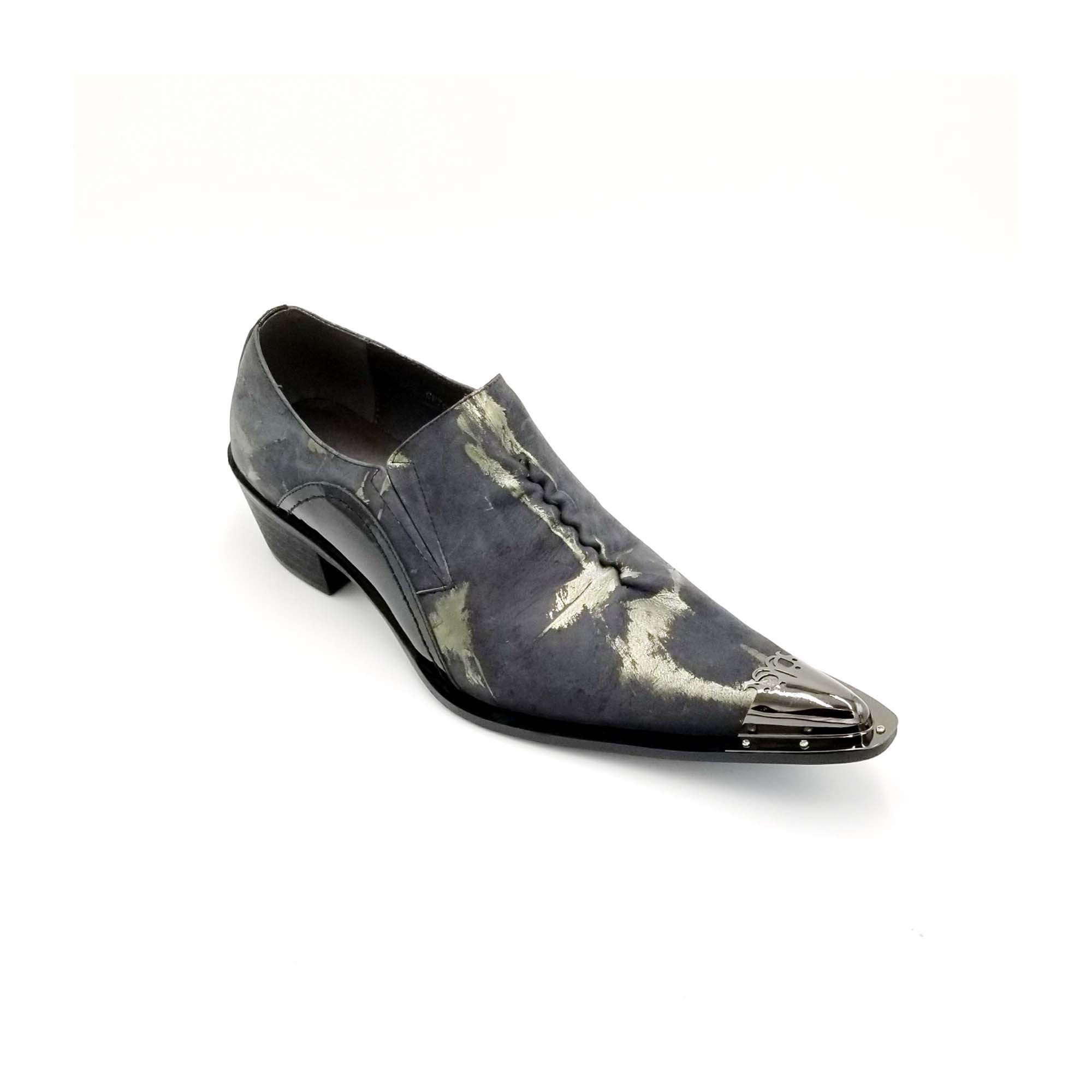 Zota USA Dress Shoe GF766