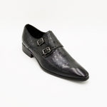 Zota USA Men's Dress Shoe GX202