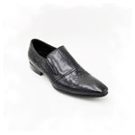 Zota USA Men's Dress Shoe HF40-A703