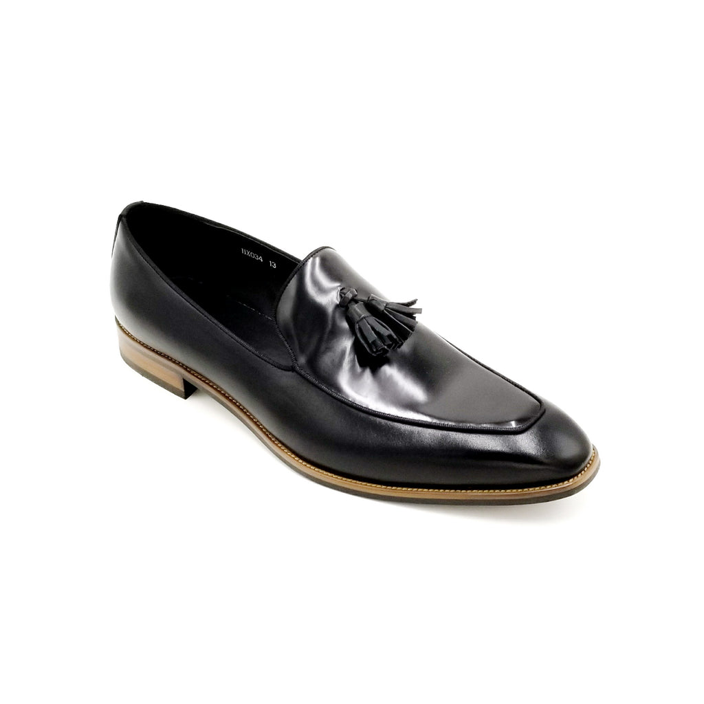Zota USA Men's Dress Shoe HX034