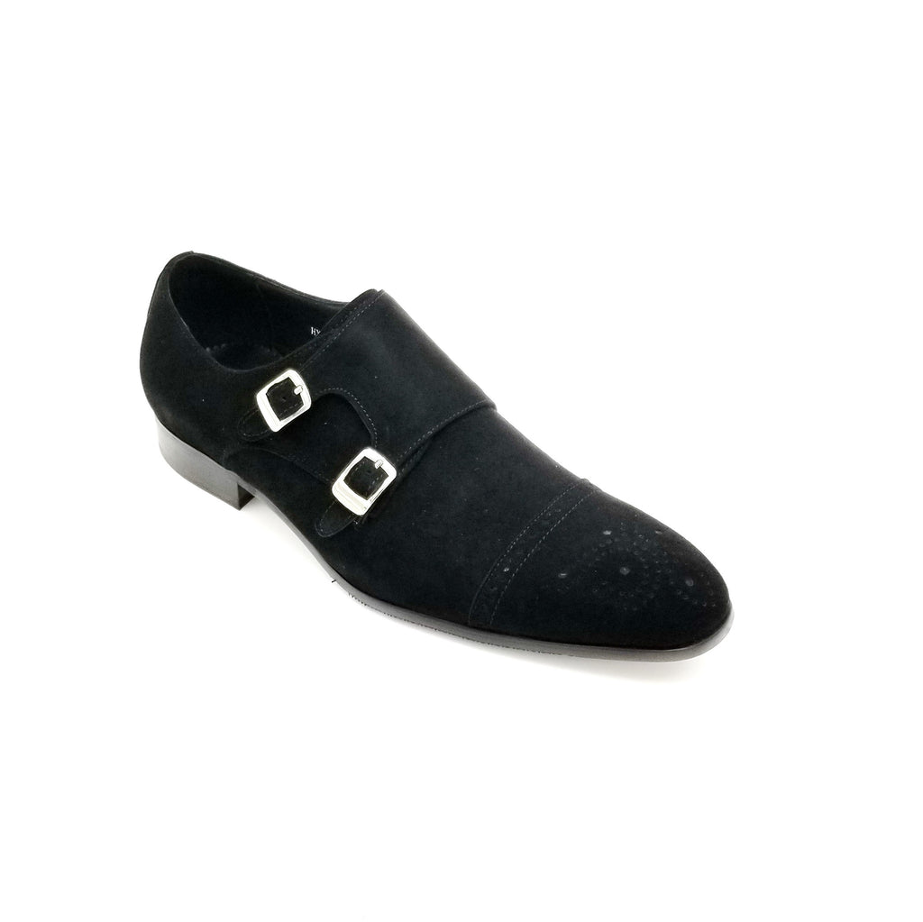 Zota Mens Dress Shoe HX301