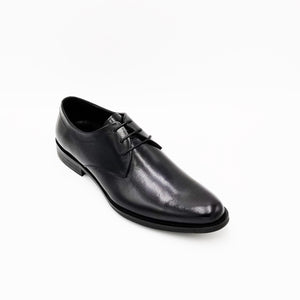 Zota USA Men's Dress Shoe HX720-2